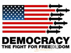 DRAPEAU-USA-democracy