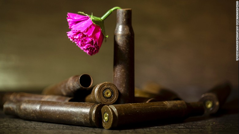 rose and bullets exlarge 169