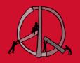 Global Britain for Global NATO