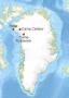 Camp Century - Une bombe à retardement