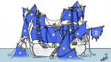 L'Europe pensée par Pierre Hassner
